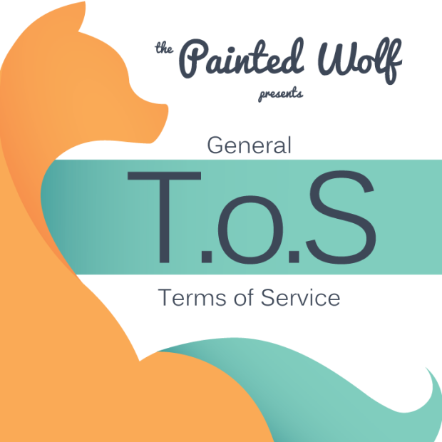 personal logo 2-08