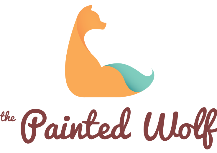personal logo_small transparent-04